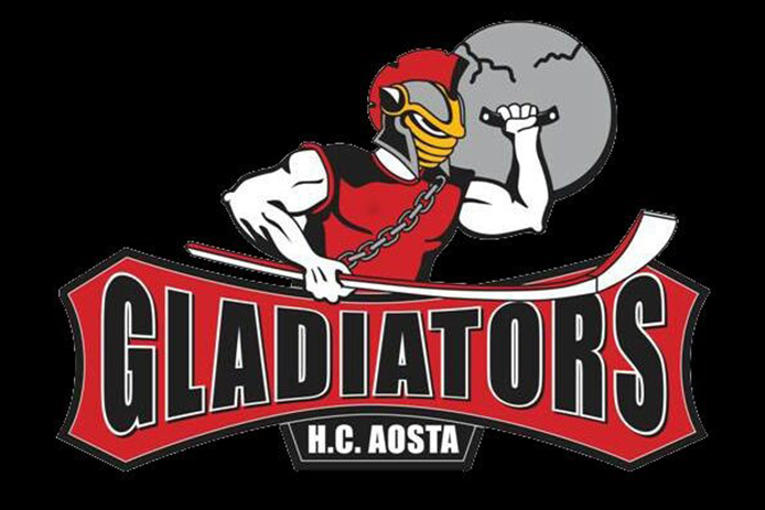 US Gladiators Aosta